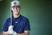 Jake Beyer Baseball Recruiting Profile
