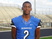Torrian Chism Football Recruiting Profile
