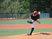 Noah Mourey Baseball Recruiting Profile