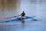 Vivian Hill Women's Rowing Recruiting Profile