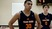 Amauri Pesek-Hickson Men's Basketball Recruiting Profile