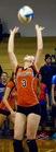 Avery Van Eaton Women's Volleyball Recruiting Profile