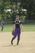 Peyton Elzey Softball Recruiting Profile