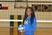 Jasmine Willis Women's Volleyball Recruiting Profile