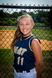 Ally Laird Softball Recruiting Profile