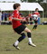 Jake Frankenfield Men's Soccer Recruiting Profile
