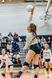 Rebecca Baker Women's Volleyball Recruiting Profile