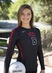 Meghan Lacey Women's Volleyball Recruiting Profile