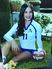Madisen Diaz Women's Volleyball Recruiting Profile