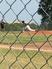 Garrett Browder Baseball Recruiting Profile