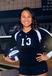 Tori Alo Women's Volleyball Recruiting Profile