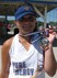 Mariah Bolton Softball Recruiting Profile
