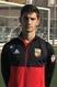 Jeroni Mestres Men's Soccer Recruiting Profile
