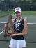 Olivia Parzick Women's Tennis Recruiting Profile