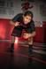 Sidrick Begay Wrestling Recruiting Profile