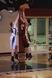 Codi Hamilton Women's Basketball Recruiting Profile