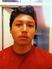 Giovanni Luna-Leon Men's Soccer Recruiting Profile