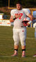 Dakota Sexton Football Recruiting Profile