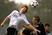 Brendan McNamee Men's Soccer Recruiting Profile
