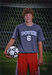 AJ Baker Men's Soccer Recruiting Profile