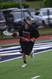 Brennan Conroy Men's Lacrosse Recruiting Profile