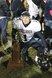 Cody Morris Football Recruiting Profile