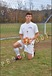 Nicholas Cooper Men's Soccer Recruiting Profile