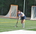 Hailey Joyce Field Hockey Recruiting Profile