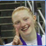 Eiley Tippins's Women's Basketball Recruiting Profile