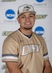 Jaidon Jimenez Baseball Recruiting Profile