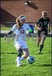Payton Bamrick Women's Soccer Recruiting Profile