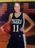 Mackenzie Johnson Women's Basketball Recruiting Profile