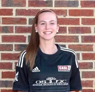 Jessica Cannon's Women's Soccer Recruiting Profile