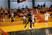 Chandler Wells Men's Basketball Recruiting Profile