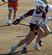 E. Chris Chase Men's Lacrosse Recruiting Profile