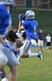 Bryce Bennett Football Recruiting Profile