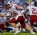 David Ingalls Football Recruiting Profile