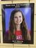 Ariana Zarse Women's Volleyball Recruiting Profile