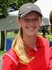 Brinkley Beever Women's Golf Recruiting Profile