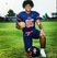 Christopher Tasby Football Recruiting Profile
