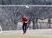 Milena Stastny Women's Soccer Recruiting Profile