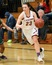 Sydni Olson Women's Basketball Recruiting Profile