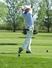 Esten Stensrud Men's Golf Recruiting Profile