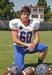 Mason Rickner Football Recruiting Profile