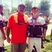Jake Leger Baseball Recruiting Profile