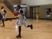 Timahj Peyton Men's Basketball Recruiting Profile