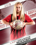 Alexandra Daniels Women's Soccer Recruiting Profile