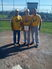 Caleb Stoltz Baseball Recruiting Profile