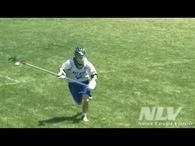 Patrick Jollimore's Men's Lacrosse Recruiting Profile