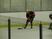 Elle Krellwitz Women's Ice Hockey Recruiting Profile